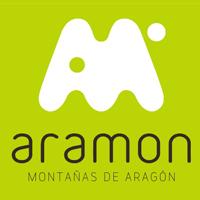 Aramón