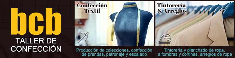 banner-bcb-textil