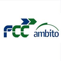 FCC Ambito