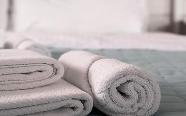 lavanderia-hoteles-residencias-zaragoza-bcb