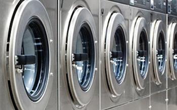 lavanderia-zaragoza