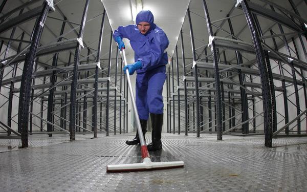 limpiezas-grandes-superficies-zaragoza
