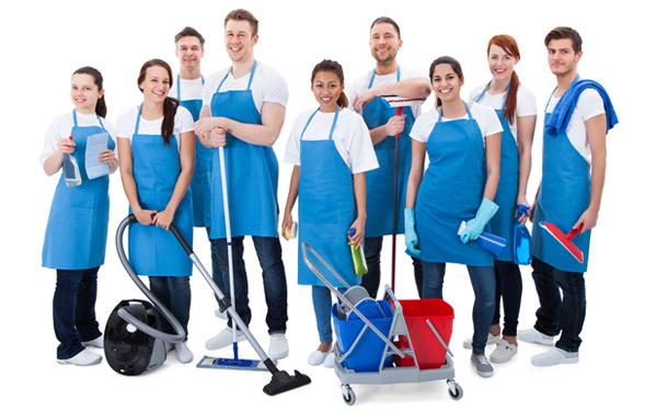 limpiezas-mantenimiento-zaragoza-bcb