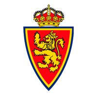 Real Zaragoza S.A.D.