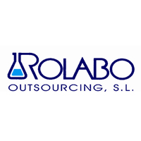 Rolabo Outsourcing