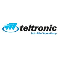 Teltronic